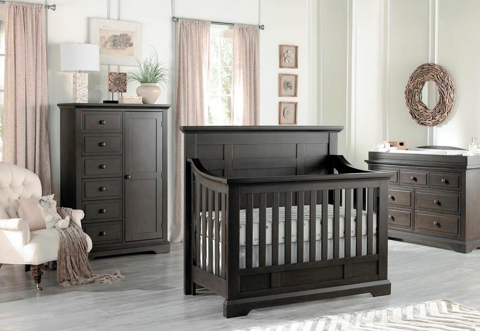 Crib for sale dallas - Dallas Collection Crib